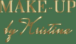 logo-makeupbykristina-de-2020-neu-cropped